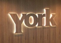 York Properties
