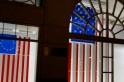 PEW American Flag thumbnail