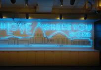 Twitter-Washington-DC-Neon-Logo-4