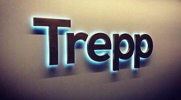 Trepp, LLC