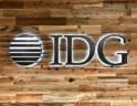 IDG thumbnail