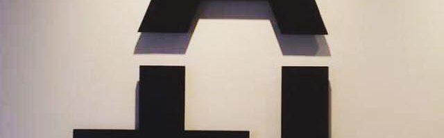 A + I Architects