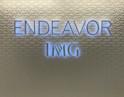 WME/Endeavor thumbnail