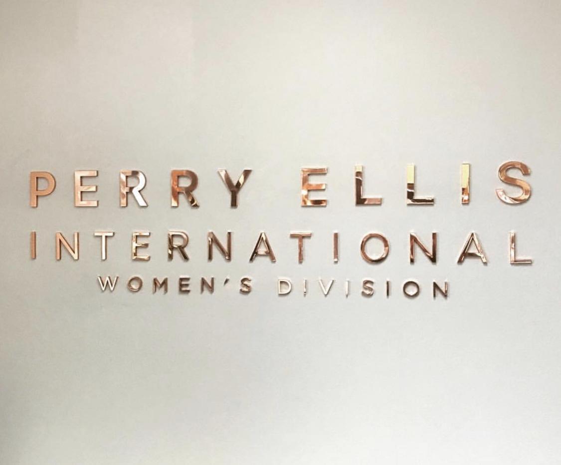PEI Women's Division