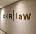 CKR Law thumbnail