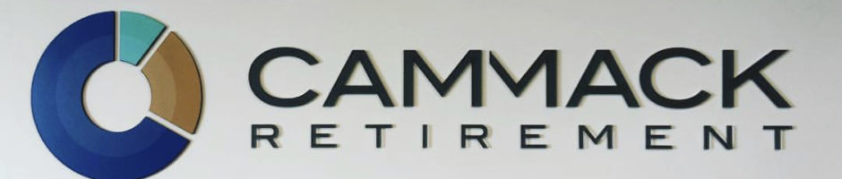 Cammack NYC