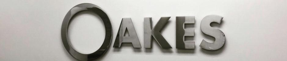Oakes