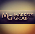 The Markets Group at the Federal Reserve Bank of New York thumbnail