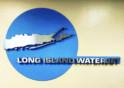 L.I. Water Jet thumbnail