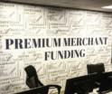 Premium Merchant Funding thumbnail