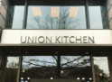 Union Kitchen thumbnail