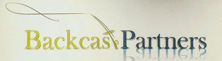 Backcast Partners