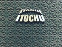 Itochu International thumbnail