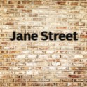 Jane Street Capital thumbnail