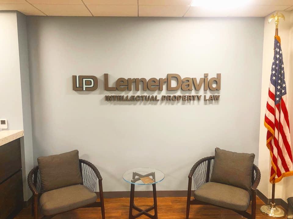Lerner David