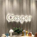 Casper Corporate ID thumbnail