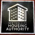 NYC Housing Authority thumbnail