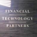 FT Partners Company Interior Signage thumbnail