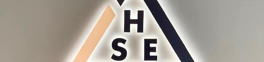 HSE Logo ID