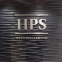 HPS Company ID thumbnail