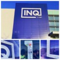 INQ Raleigh Exterior Signage thumbnail
