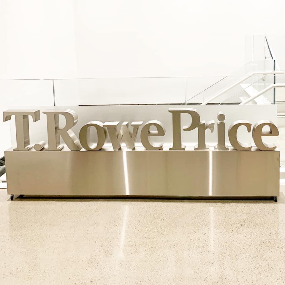 T. Rowe Price ID