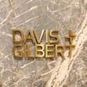 Davis & Gilbert Corporate ID thumbnail