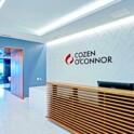Cozen O'Connor Reception ID thumbnail