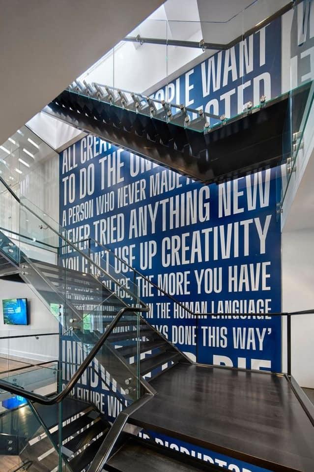 CTA Innovation House 2