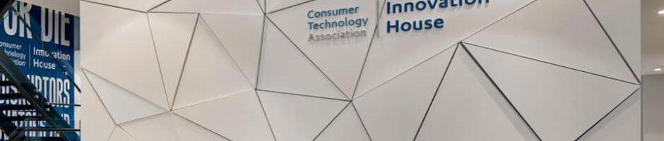 CTA Innovation House